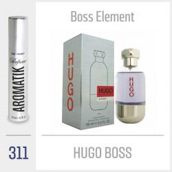 311 - HUGO BOSS / Boss Elements