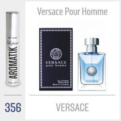 356 - VERSACE / Versace Pour Homme