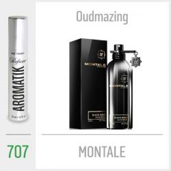 707 - MONTALE / Oudmazing