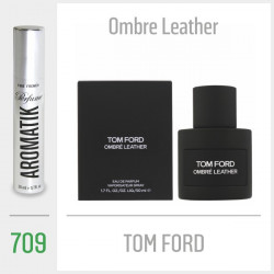 709 - TOM FORD / Ombre Leather