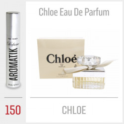 150 - CHLOE / Chloe Eau De Parfum