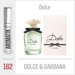162 - DOLCE & GABBANA / Dolce