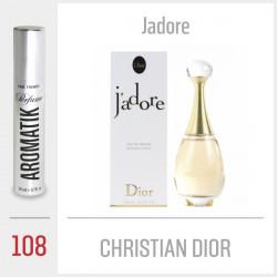 108 - DIOR / Jadore