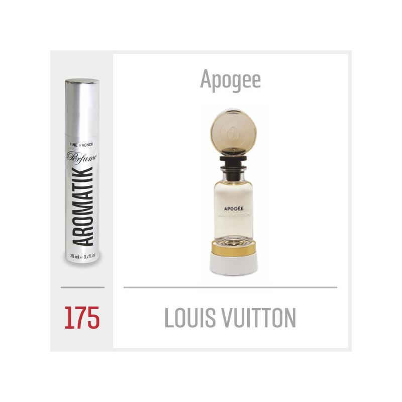 175 - LOUIS VUITTON / Apogee