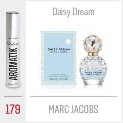 179 - MARC JACOBS / Daisy Dream