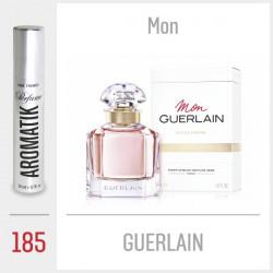 185 - GUERLAIN / Mon
